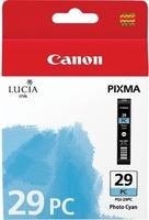Canon cartridge PGI-29 PC