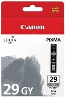 Canon cartridge PGI-29 GY