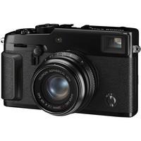 Fujifilm X-Pro3 tělo