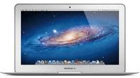"""MacBook Air 11"""" 128GB MD224CZ/A"""