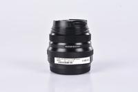 Fujifilm XF 35mm f/2,0 R WR bazar