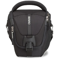 Benro CoolWalker Z10 Zoom Bag
