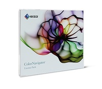 Eizo ColorNavigator License Pack