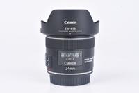 Canon EF 24mm f/2,8 IS USM bazar