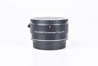 Soligor Extension Tube 25 pro Canon bazar