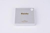 Haida polarizační cirkulární filtr PROII MC Slim 67mm bazar