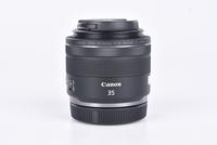 Canon RF 35mm f/1.8 MACRO IS STM bazar