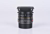 Leica 35mm f/2,0 ASPH SUMMICRON-M bazar
