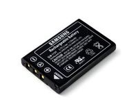 Samsung SLB-1137 akumulátor