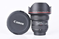 Canon EF 11-24mm f/4,0 L USM bazar