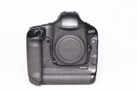 Canon EOS 1D Mark IV tělo bazar