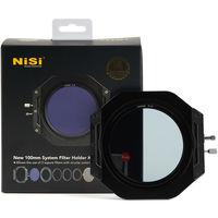 NiSi Sada držáku filtrů V6 Landscape 100mm System