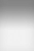 B+W přechodový filtr 702 šedý 25% MRC 100x150x2mm