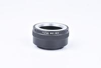Fotga adaptér z M42 na Sony E bazar