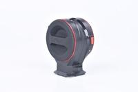 Peak Design Capture Nikon Lens Kit bazar