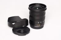 Leica 11-23mm f/3,5-4,5 ASPH. SUPER VARIO ELMAR-T bazar