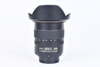 Nikon 12-24 mm f/4,0 G IF-ED AF-S DX ZOOM-NIKKOR bazar