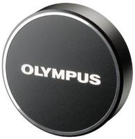 Olympus krytka LC-48B černá