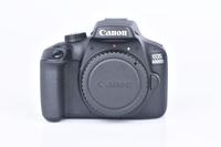Canon EOS 4000D tělo bazar