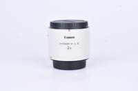 Canon Extender EF 2x III bazar