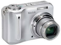 Kodak EasyShare C875 + nabíječka + akumulátor