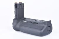 Canon bateriový grip BG-E20 bazar