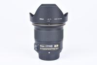 Nikon 20 mm f/1,8 G ED bazar