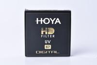 Hoya UV filtr HD 67 mm bazar