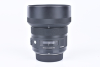 Sigma 30 mm f/1,4 DC HSM Art pro Nikon bazar
