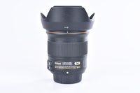 Nikon 24 mm f/1,8 G ED bazar