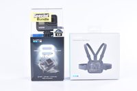 GoPro HERO8 Black bazar