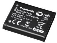Panasonic akumulátor DMW-BCN10E