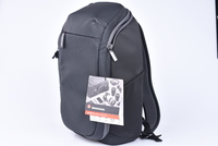 Manfrotto Advanced2 Compact Backpack bazar