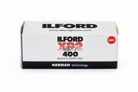 Ilford XP2 120 Super bazar