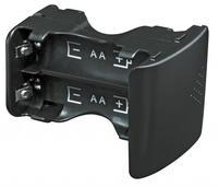 Nissin bateriový zásobník BM-02 pro Di700