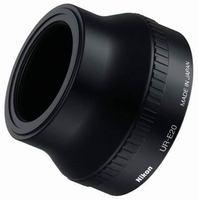 Nikon redukční kroužek UR-E20