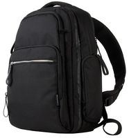 Crumpler Fashionista Full Photo Backpack