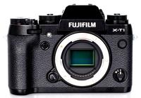 Fujifilm X-T1 tělo