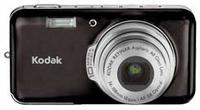 Kodak EasyShare V1003 hnědý