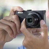 Nikon dnes představil sedm nových Coolpixů