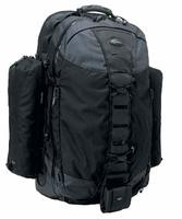 Lowepro Super Trekker AW II