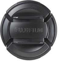 Fujifilm krytka objektivu FLCP-72