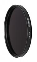 Hoya šedý filtr ND 32 Pro digital 77mm