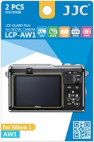 JJC Protector LCD LCP-AW1