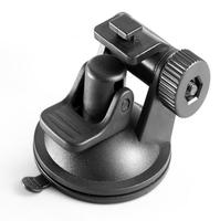 TrueCam přísavný držák pro A4, A5, A7
