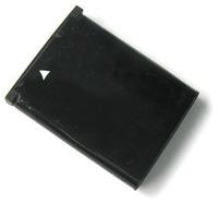 Kodak akumulátor KLIC 7006