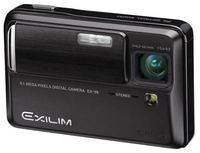 Casio EXILIM V8 černý