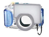 Canon podvodní pouzdro WP-DC17