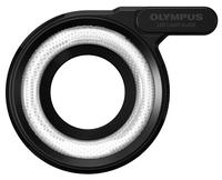Olympus LED světlo LG-1 pro TG-1/2/3/4/5