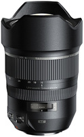 Tamron SP 15-30mm f/2,8 DI VC USD pro Nikon